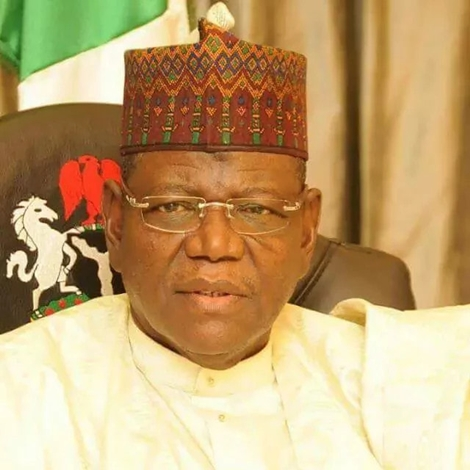 2019 Election: Tinubu Will Be Used And Dumped - Presidential Hopeful, Sule Lamido Fires Warning