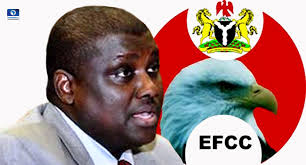 Court Restrains National Assembly From Further Investigation Of Pension Fraud Suspect, Maina (See Document)