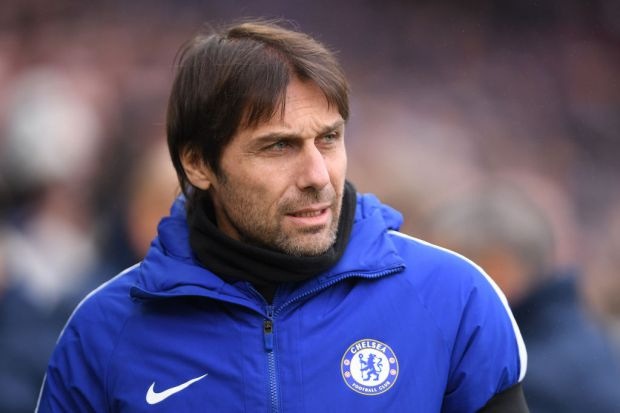 Carabao Cup: How Chelsea Lost 2-1 To Arsenal - Antonio Conte Laments As Wenger Beats Him Again