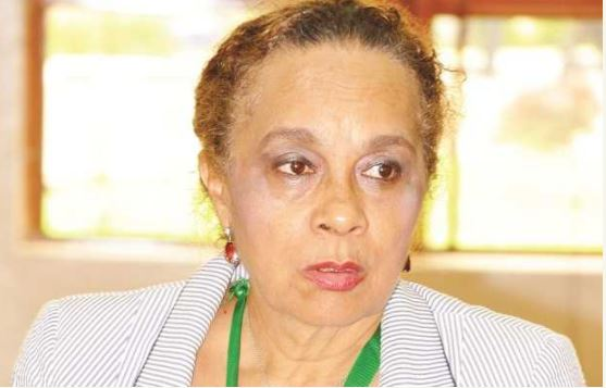 South Must Push For Referendum Before 2019 - Annkio Briggs