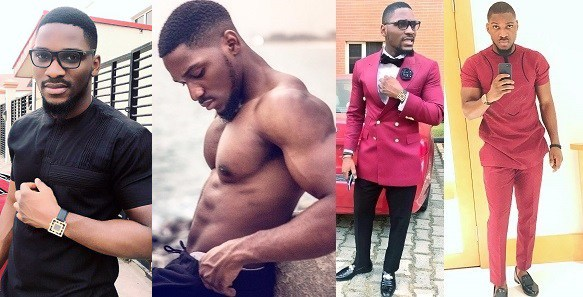 Image result for tobi bakre biography