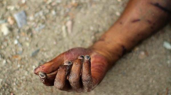 [Image: Dead-hand(1).jpg]