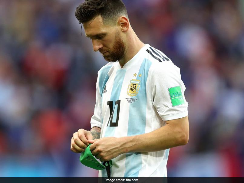 [Image: lionel-messi-sad-argentina.jpg]
