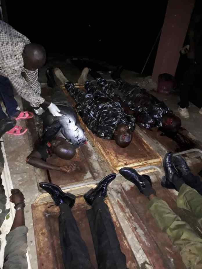 [Image: Policemen-killed-at-Galadimawa.jpeg]