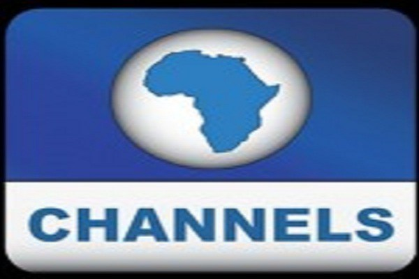 [Image: channels-television.jpg]