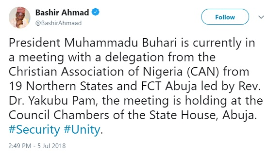 [Image: Buhari-and-CAN-leaders-2.jpg]
