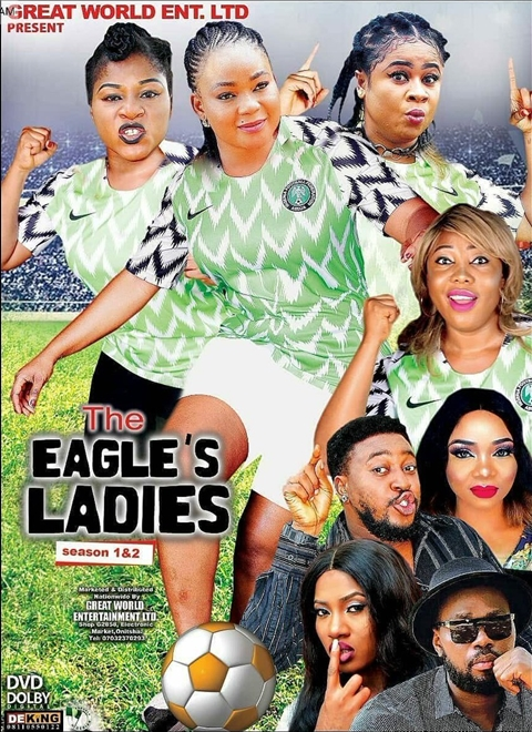[Image: eagles-ladies-nollywood-1.jpg]