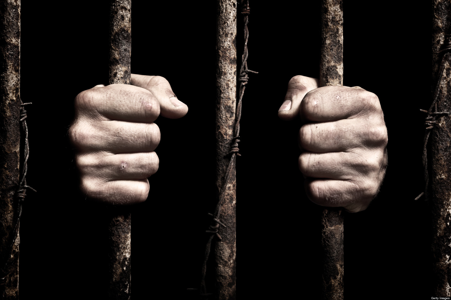 [Image: Prison.jpg]