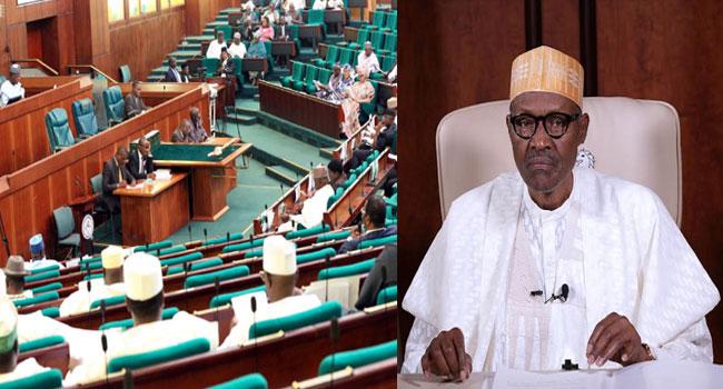 [Image: Reps-Presidency-Buhari.jpg]