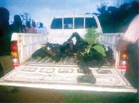[Image: the-burnt-policemen.JPG]