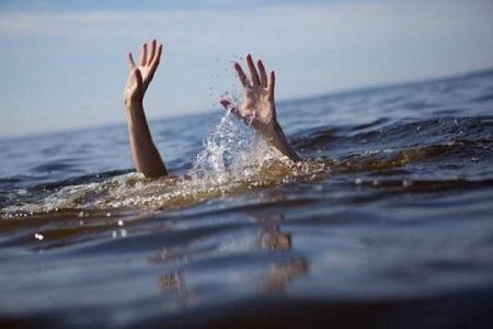 [Image: Drowning.jpg]