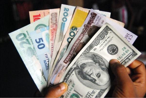 [Image: naira-dollar.jpg]
