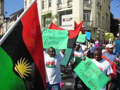 [Image: biafra.jpg]