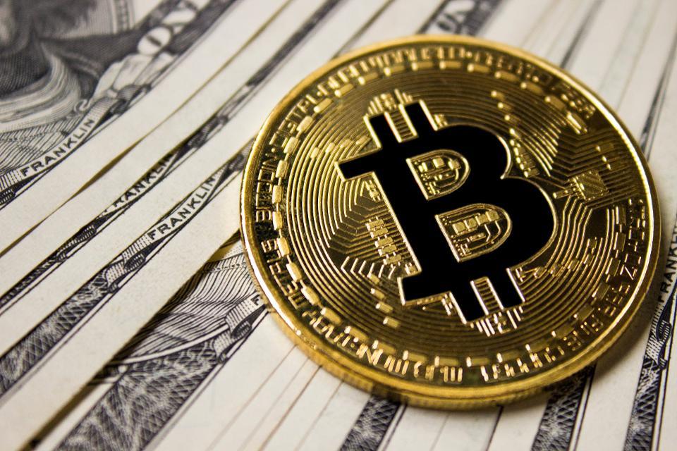 [Image: bitcoin.jpg]