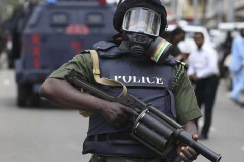 Plateau: How Nigerian Government Encourages Murderers - Amnesty International