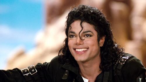 "Pop Legend, Michael Jackson Returns Posthumously On Drake New Album ""Scorpion"""