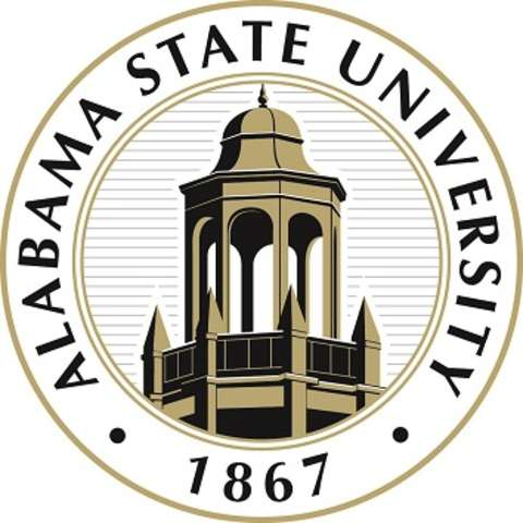 Nigeria Sues Alabama University In The US
