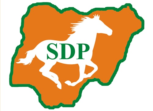 2019 Election: Ex Ministers, Jerry Gana, Orubebe, Adeniran, Others Dump PDP, Defects To SDP