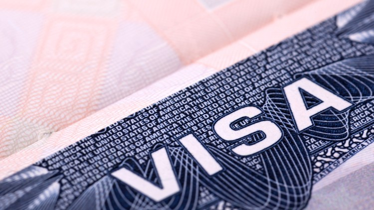 Top 7 Mistakes To Avoid During A Visa Interview