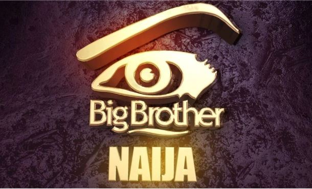 #BBNaija: Checkout The Housemates Who Are Currently Up For Eviction