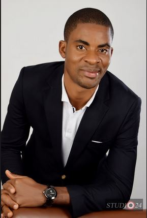 The Message Deji Adeyanju Sent To CNN About President Buhari And Nigerian Media