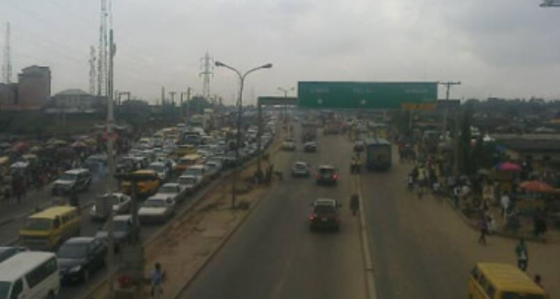[Image: Lagos-place.JPG]