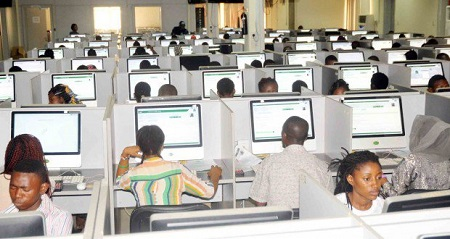JAMB To Release 1.3 million UTME Results Today