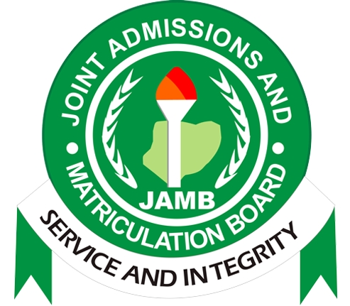 JAMB Releases UTME Results Of 1.5million Candidates... Here's How To Check