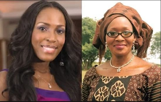 Kemi Olunloyo Speaks On Linda Ikeji's Engagement, Reveals New Twist