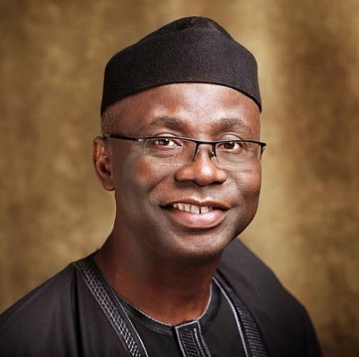 Bakare To Buhari: We Can Shut This Govt Down