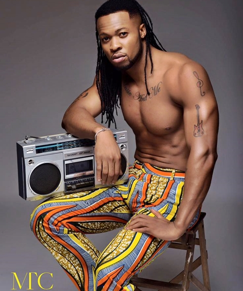 [Image: Flavour-Michael-Tubes-Updated-2.jpg]