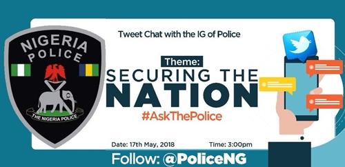 [Image: chat-IG-Police-1.jpg]