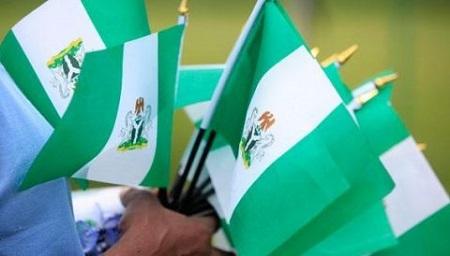 [Image: nigeria-flag.jpg]