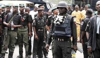 [Image: police%20police.jpg]