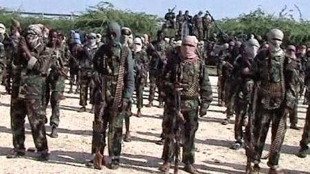 [Image: Boko-Haram-2.jpg]