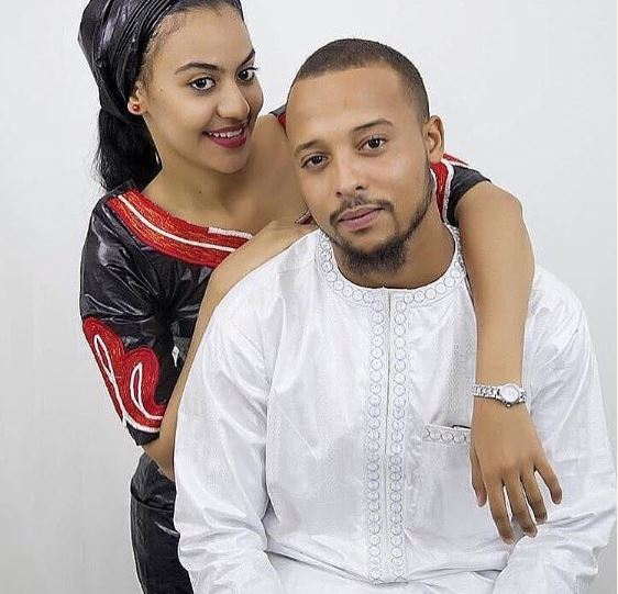 how to make a nigerian girl fall in love with you
