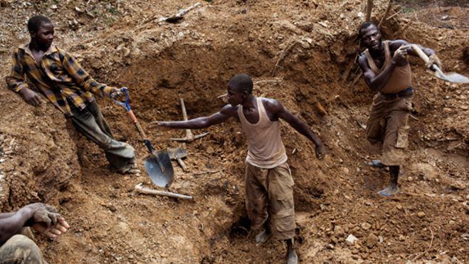 [Image: mining.JPG]