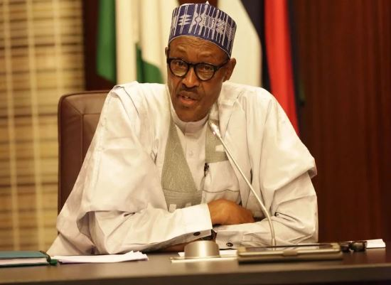 Top 10 Questions For President Buhari Before 2019 Presidential Election