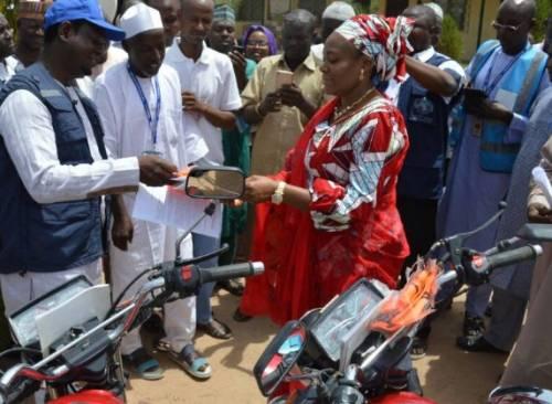 Atiku Abubakar, is set to be grilled by the Adamawa state assembly