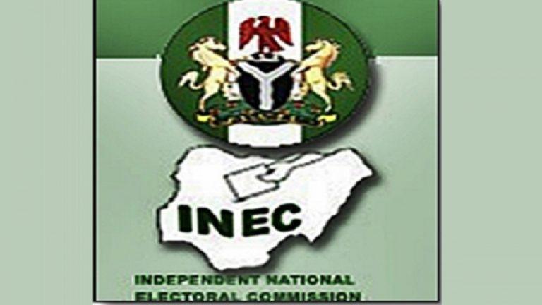[Image: INEC-768x432.jpg]