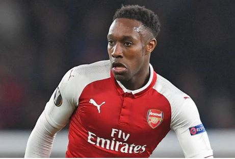 Why Arsenal's Danny Welbeck May Not Play Football Again – Doctor