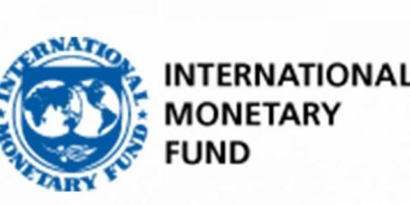 IMF Predicts Weak Revenue Generation For Nigeria