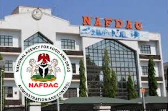 80% Of NAFDAC's Equipment Not Working - DG