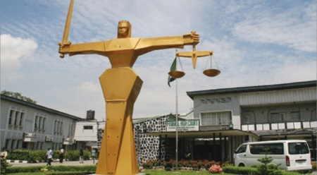 Court Dissolves Marriage Because Wife Is Irresponsible And Violent