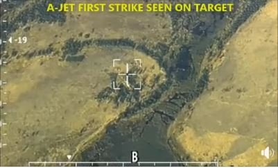 [Image: air%20force.JPG]