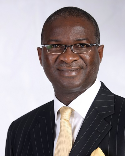 We Promised Change To Nigerians But Not In 4 Years – Fashola Says