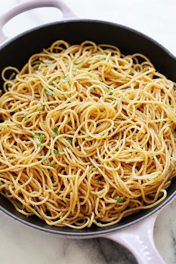 University Student Hospitalised After Eating Only Noodles For 3 Weeks