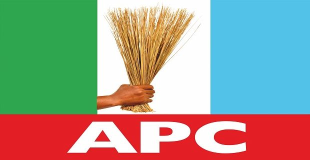 more drama and intrigues following the nullification of APC governorship primary