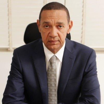 Ben Murray-Bruce Quits Bayelsa Senate Race, Mocked On Twitter