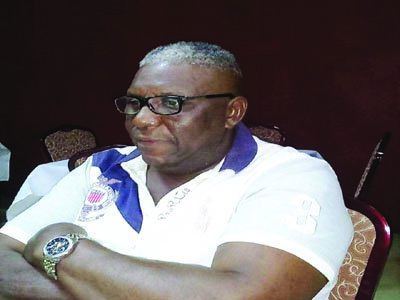 Heartbreaking: Popular Nollywood Actor Dies After Complaining Of Toothache In Lagos
